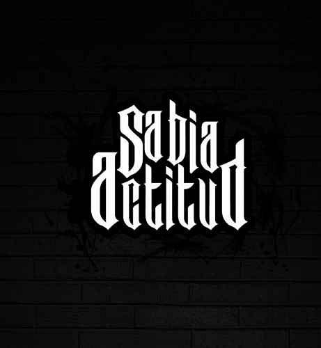 Sabia Actitud, Imagenes de Bandas de Metal & Rock Colombianas