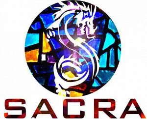 sacra Bandas de Hard Rock