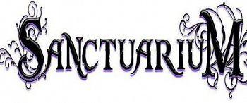Sanctuarium, Bandas de Melodic Black Metal / Metal / Gothic de Bogota.