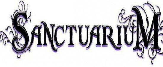 Sanctuarium, Imagenes de Bandas de Metal & Rock Colombianas