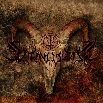 Satancrowned, Bandas de Black Metal de Bogota.