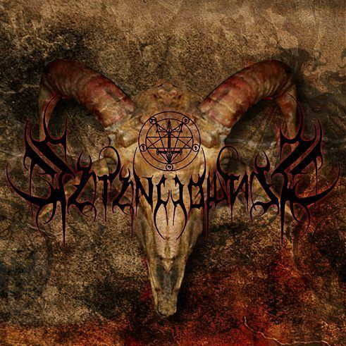 Satancrowned, Imagenes de Bandas de Metal & Rock Colombianas