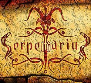 Serpentarius, Bandas de Black Metal de Bogota.