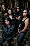 sexecution Bandas de Heavy Speed Metal