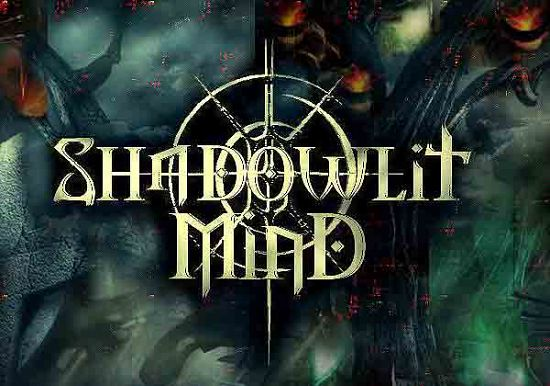 Shadowlit Mind, Imagenes de Bandas de Metal & Rock Colombianas