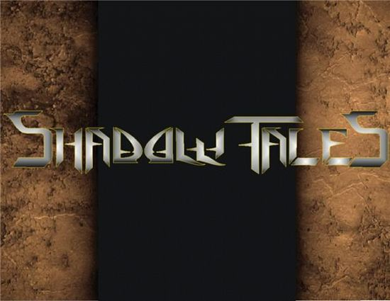 Shadow Tales, Imagenes de Bandas de Metal & Rock Colombianas