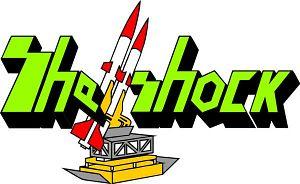 shellshock Bandas de thrash metal