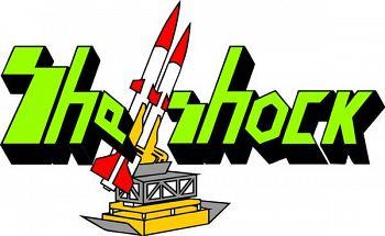 Shellshock, Bandas de Thrash Metal de Bogota.