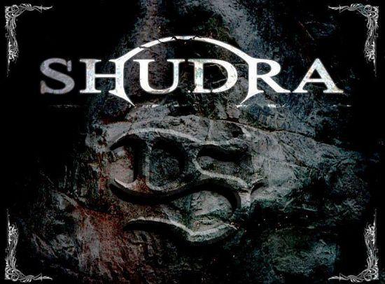 Shudra, Imagenes de Bandas de Metal & Rock Colombianas