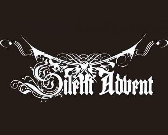 Silent Advent, Imagenes de Bandas de Metal & Rock Colombianas