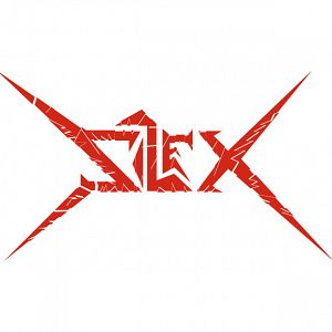 silex Thrash Metal Bands From Colombia