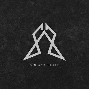 Sin And Grace, Bandas de Death Metal Melódico, Metalcore de Medellin.