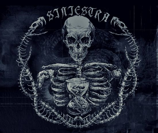 Siniestra, Imagenes de Bandas de Metal & Rock Colombianas