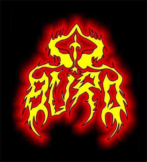 Sisbura, Imagenes de Bandas de Metal & Rock Colombianas