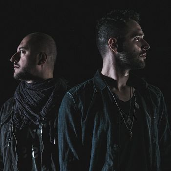 Sonicals, Bandas de Synth Rock|Indie|Alternative de Medellín.