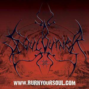 soulburner Bandas de Thrash Metal