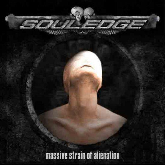 Souledge, Imagenes de Bandas de Metal & Rock Colombianas