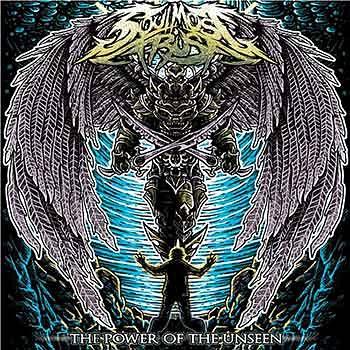 Soulmost Trust, Imagenes de Bandas de Metal & Rock Colombianas