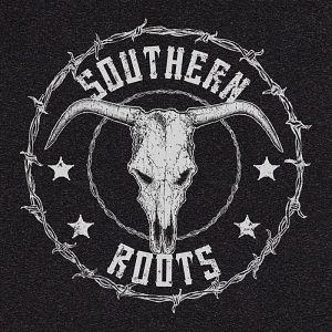 southernroots Bandas de Rock Colombiano