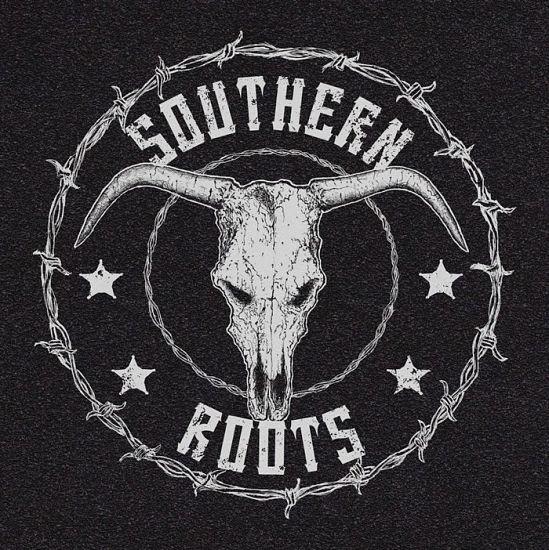 Southern Roots, Imagenes de Bandas de Metal & Rock Colombianas