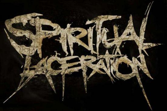 Spiritual Laceration, Imagenes de Bandas de Metal & Rock Colombianas