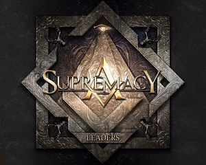 supremacy Bandas de AOR, Melodic Rock, Hard Rock