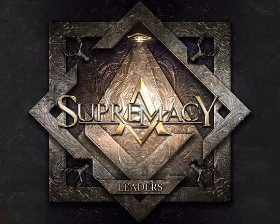 Supremacy, Imagenes de Bandas de Metal & Rock Colombianas