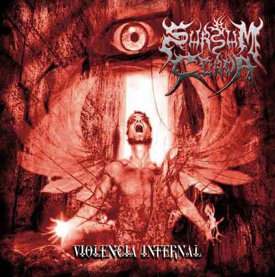 Sursum Corda, Imagenes de Bandas de Metal & Rock Colombianas