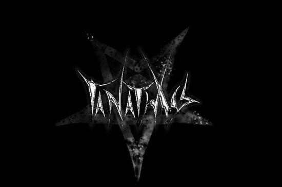 Tanathus, Imagenes de Bandas de Metal & Rock Colombianas