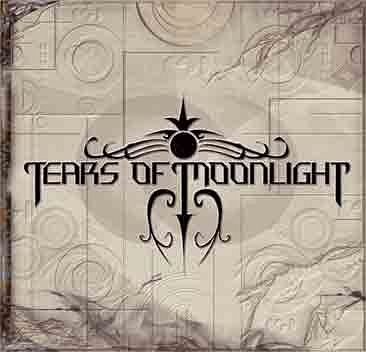 Tears Of Moonlight, Imagenes de Bandas de Metal & Rock Colombianas