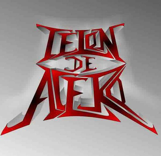 Telon De Acero, Imagenes de Bandas de Metal & Rock Colombianas