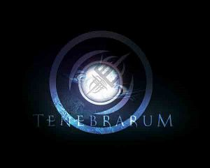 tenebrarum Gothic Metal Bands From Colombia