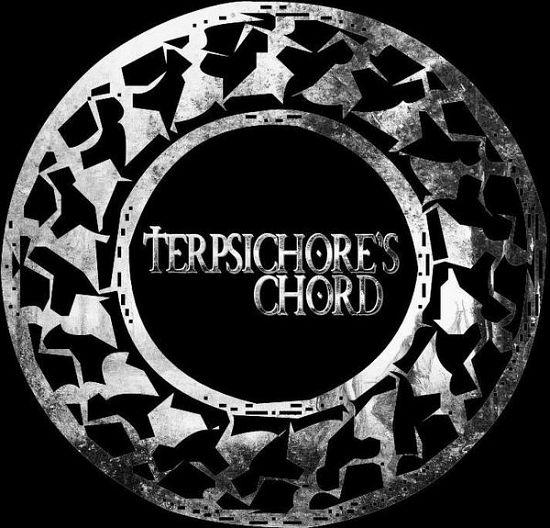 Terpsichore S Chord, Imagenes de Bandas de Metal & Rock Colombianas