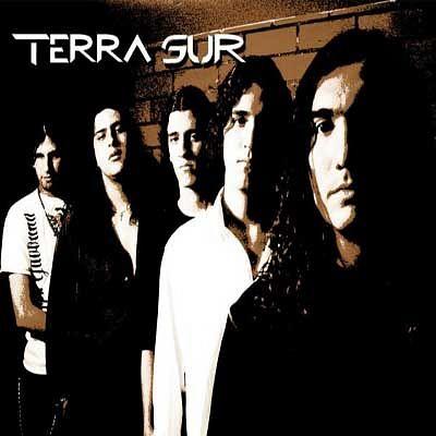 Terra Sur, Imagenes de Bandas de Metal & Rock Colombianas