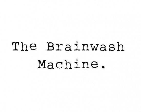 The Brainwash Machine, Imagenes de Bandas de Metal & Rock Colombianas