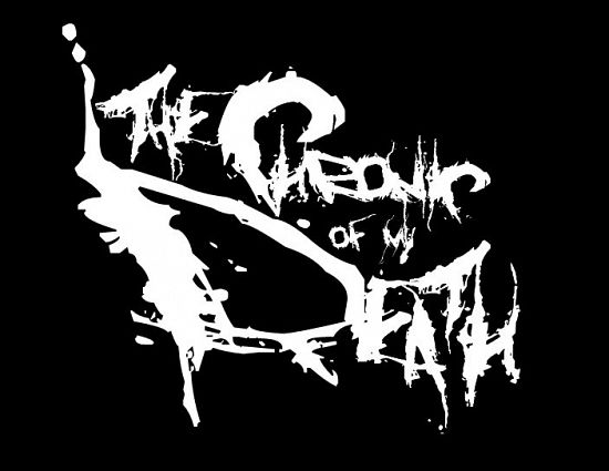 The Chronic Of My Death, Imagenes de Bandas de Metal & Rock Colombianas