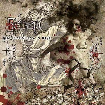 The Countess Erzebeth, Bandas de Black Metal Experimental de Cali.
