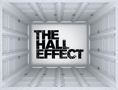 The Hall Effect, Imagenes de Bandas de Metal & Rock Colombianas
