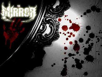 The Mirror, Bandas de Death Metal de Medellin.