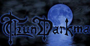 Thundarkma, Bandas de Folk Metal de Duitama.