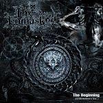thyunmasked Bandas de Death Metal Melodico