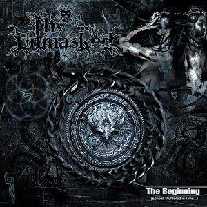 thyunmasked Bandas de Thrash Metal