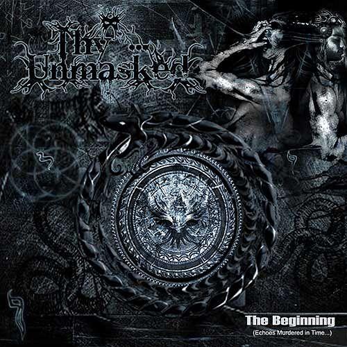 Thy Unmasked, Imagenes de Bandas de Metal & Rock Colombianas
