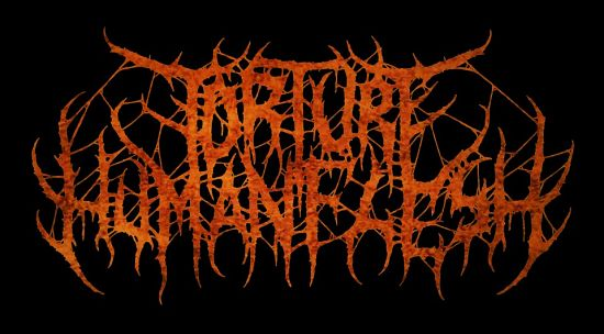 Torture Human Flesh, Imagenes de Bandas de Metal & Rock Colombianas