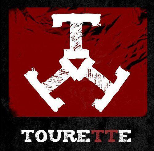Tourette, Imagenes de Bandas de Metal & Rock Colombianas