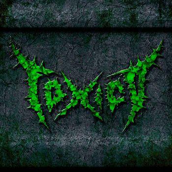 Toxico, Bandas de Thrash Metal de Bogotá.