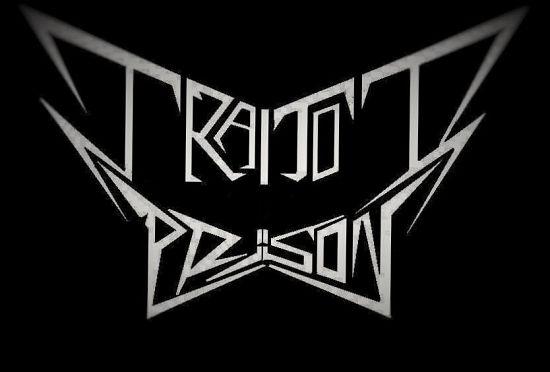 Traitor Prison, Imagenes de Bandas de Metal & Rock Colombianas