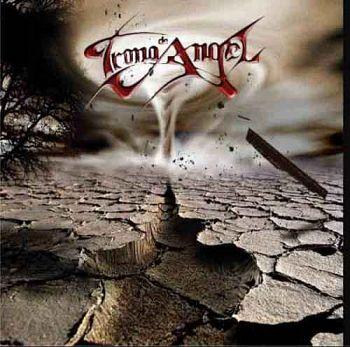 Trono De Angel, Bandas de Heavy Metal de Medellin.