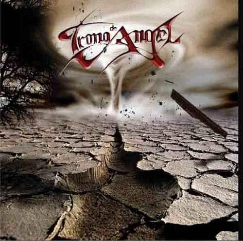 Trono De Angel, Imagenes de Bandas de Metal & Rock Colombianas