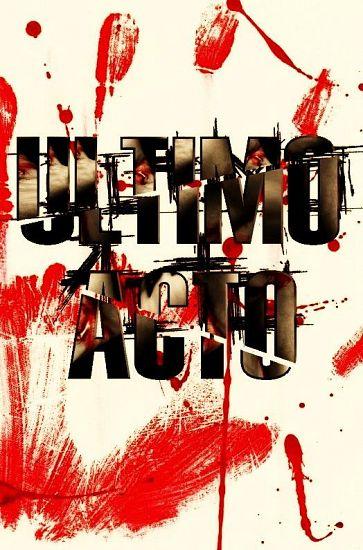 Ultimo Acto, Imagenes de Bandas de Metal & Rock Colombianas